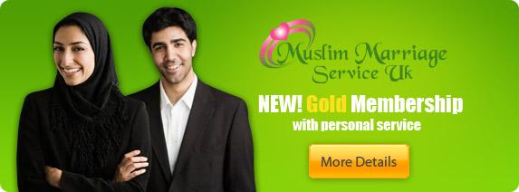 Islamic dating sites london